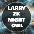 NightOwl - LIVE - MAY 8, 2014