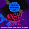 NightOwl - jul 31, 2018