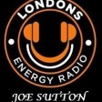 Joe Sutton - UKG